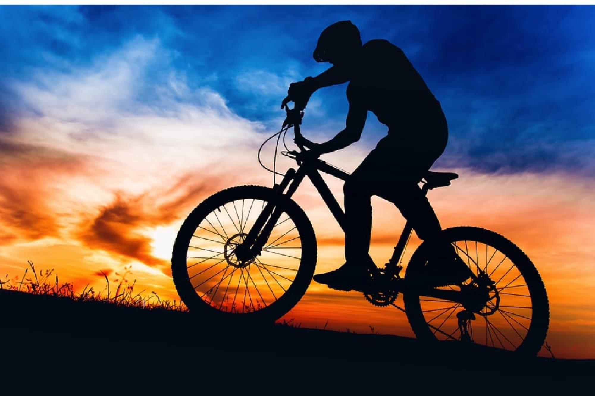 61a64c79e30 Haleakala Sunrise Cycle